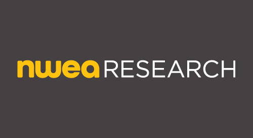 Research and Innovation Centers Fact Sheet