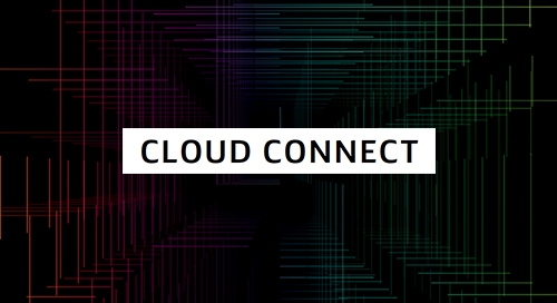 [Article] 8 reasons you need a dedicated cloud connection