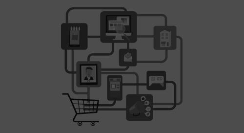Bridging the retail digital divide