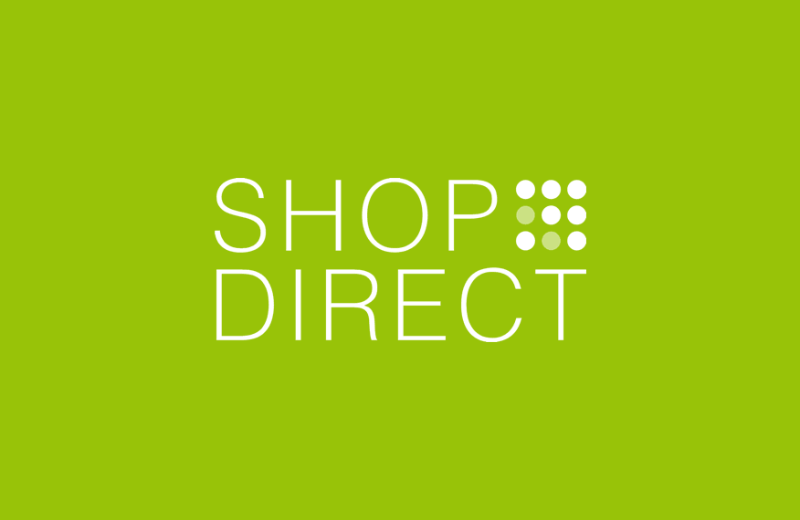 Shop Direct Customer Success Story