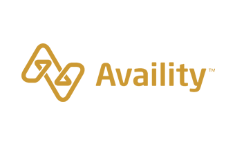 Availity Customer Success Story