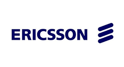 Ericsson Customer Success Story
