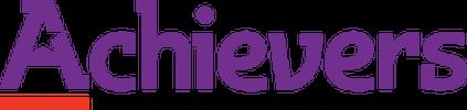 Achievers Content Hub logo