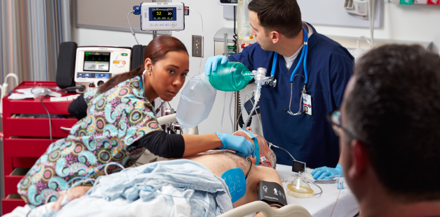 Clinical Society Guidelines for Capnography Monitoring