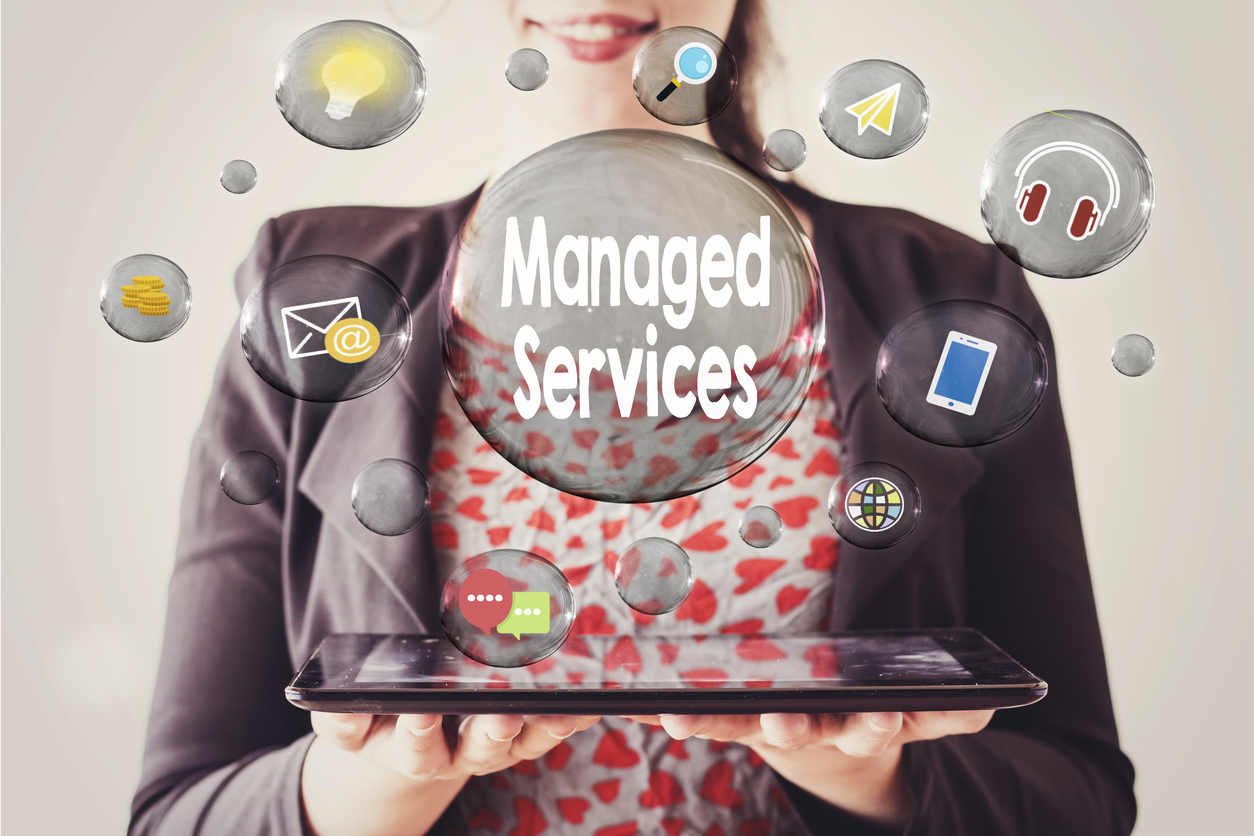 Maximize Resources and Minimize Risk with Sovos AEOI Managed Services