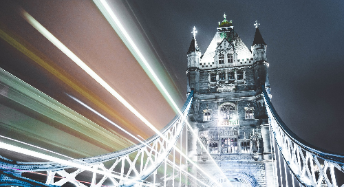 White Paper: A Comprehensive Guide to the UK Making Tax Digital Initiative