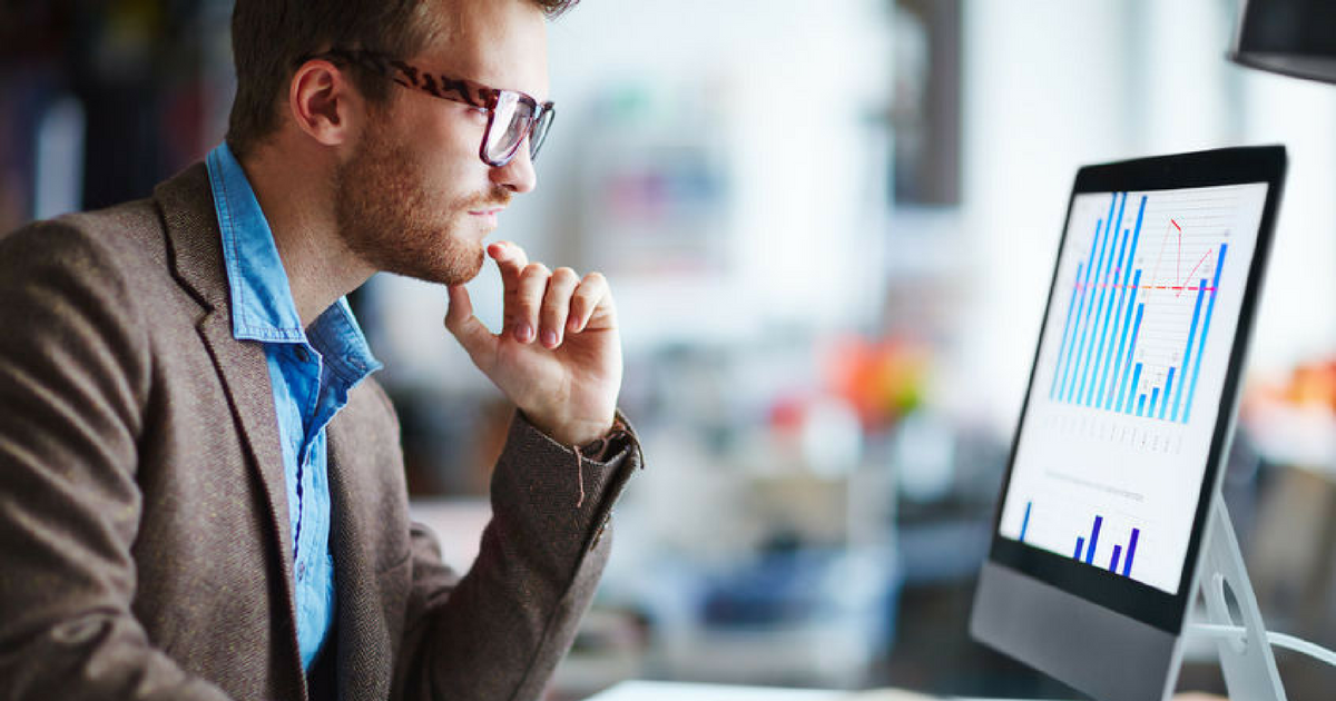 Top 4 Reasons to Like SharePoint Admin Center - DocAuto