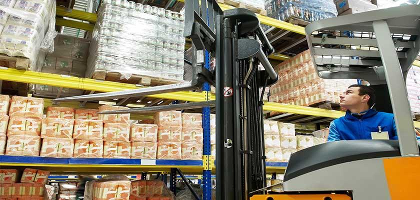 foodservice distribution