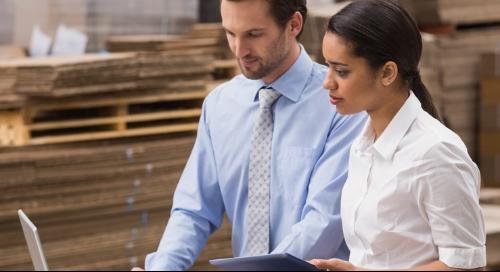 How Price Optimization Helps B2B Sales
