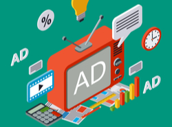 Five Tactics to Recapture Lost Ad Value