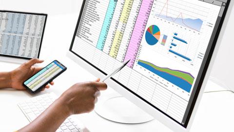 deal management software