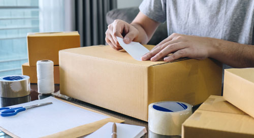 How Office Products Distributors Can Combat Dwindling Sales & Troubling Trends