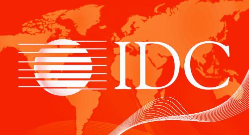 2021 IDC MarketScape for B2B Price Optimization & Management Applications