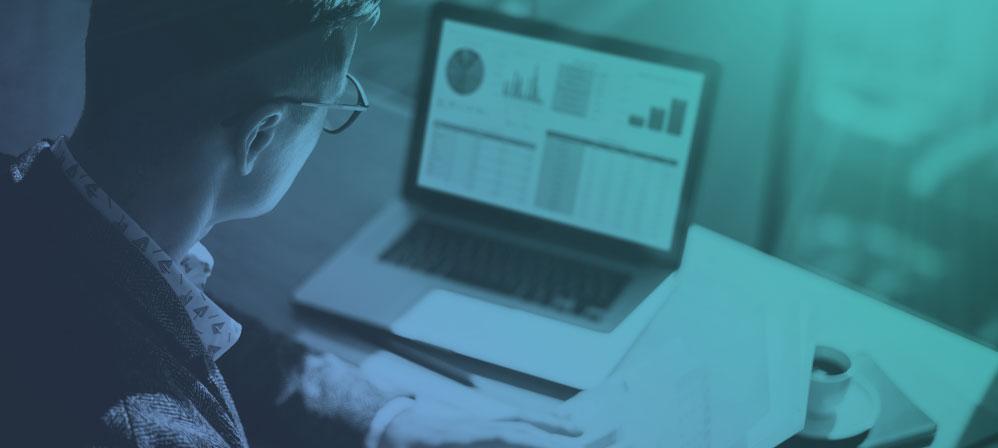 rebate management software