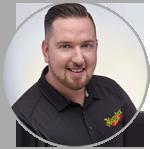 Joel Prior - professional detailer