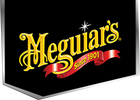 Car care tips | Auto care tips | Meguiar's Canada logo