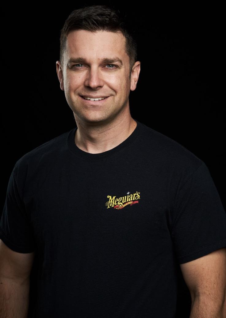Simon Dion-Viens