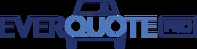 EverQuote Pro logo