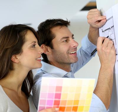 Associa Living | Create a Home Improvement Calendar