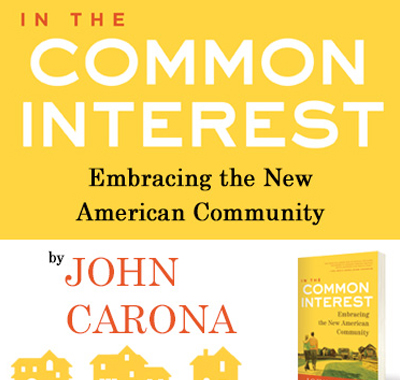 Associa Living | In the Common Interest