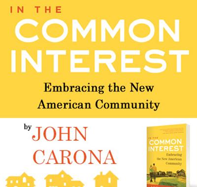 Associa Living | In the Common Interest
