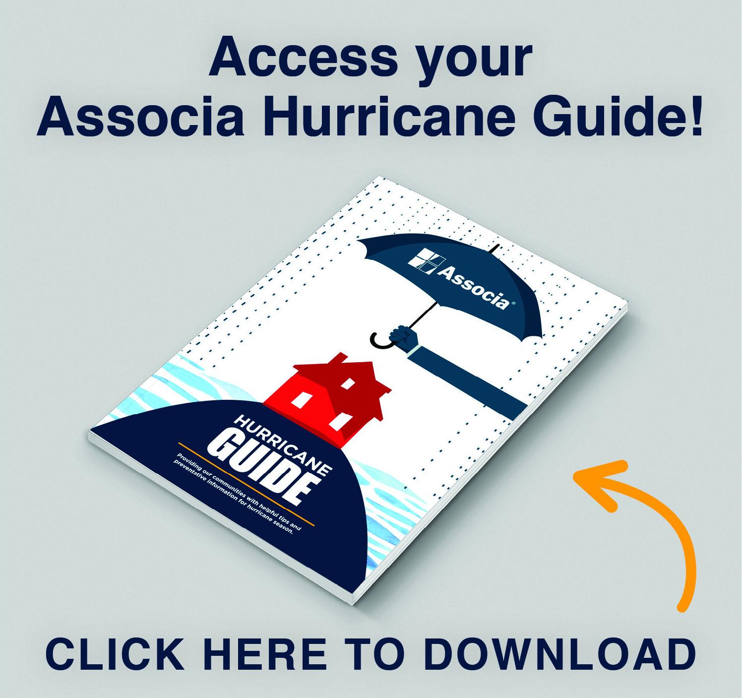 2Landing_Page_Hurricane_Guide.jpg