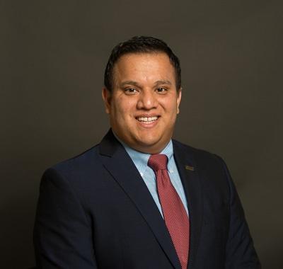 Albert Flores Associa