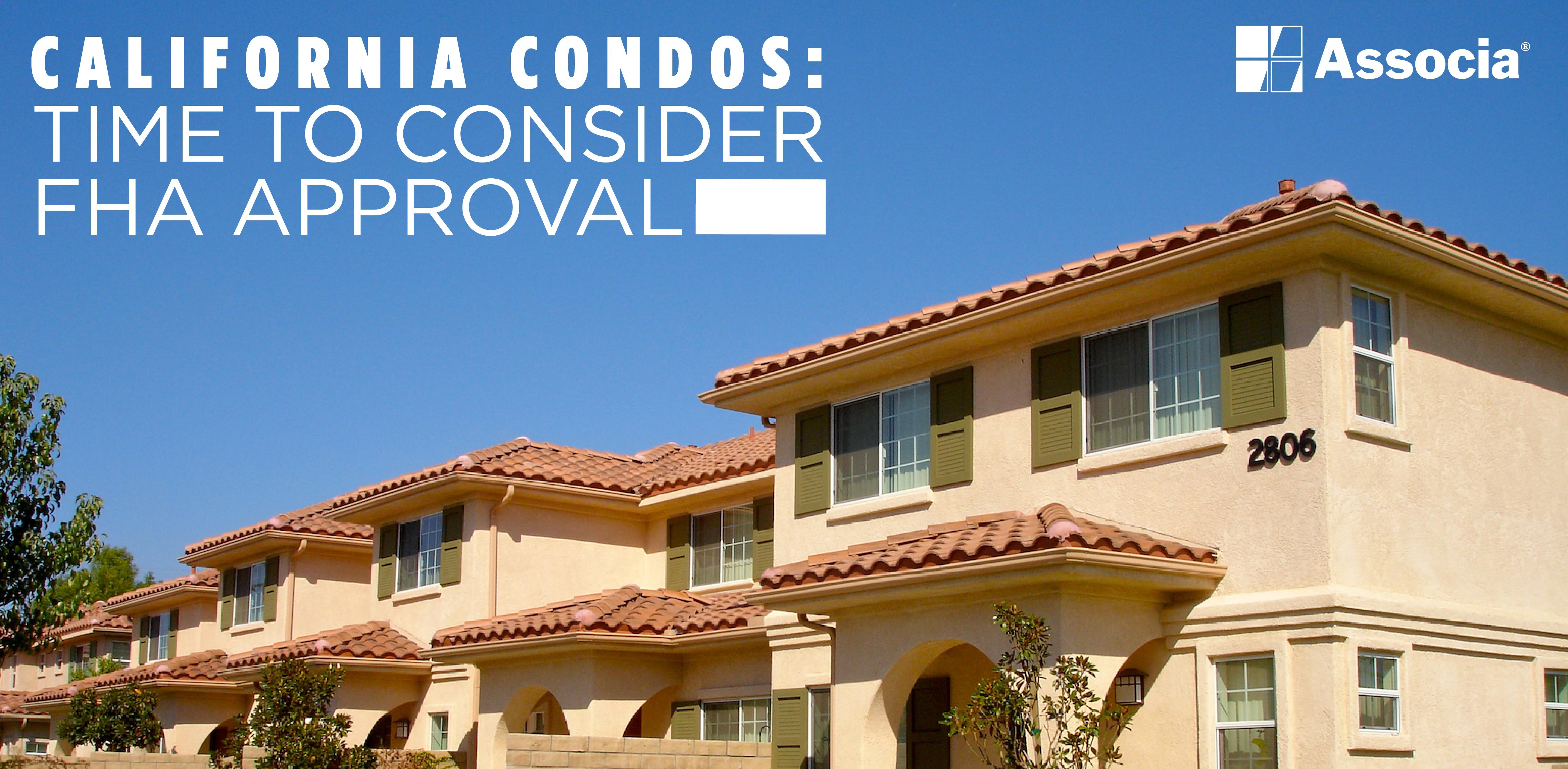 California_Condos-01.jpg