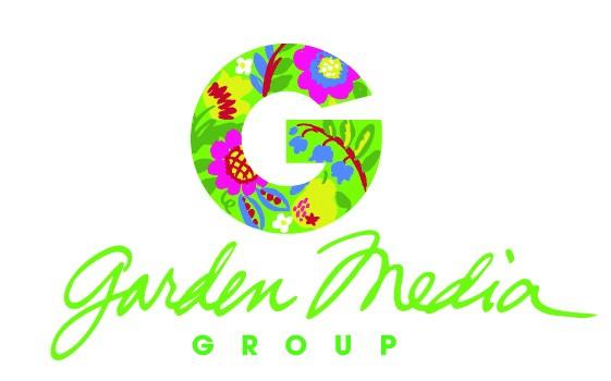 Garden_Media_logo.jpg