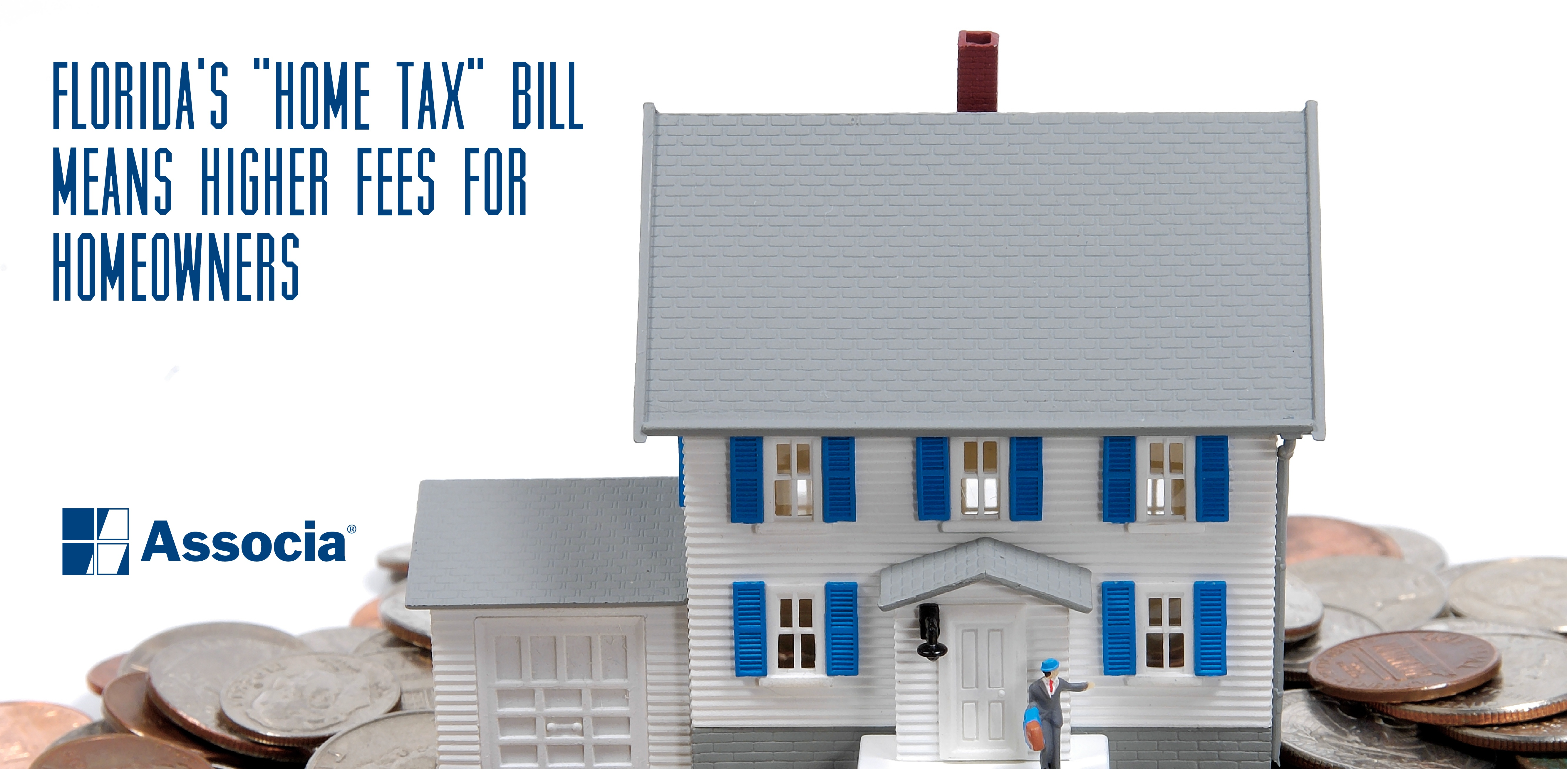Floridas_Home_Tax_Bill-01.jpg
