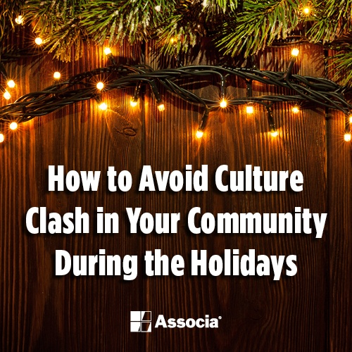 How_to_Avoid_Culture_Clash_in_Your_Community_During_the_Holidays.jpg