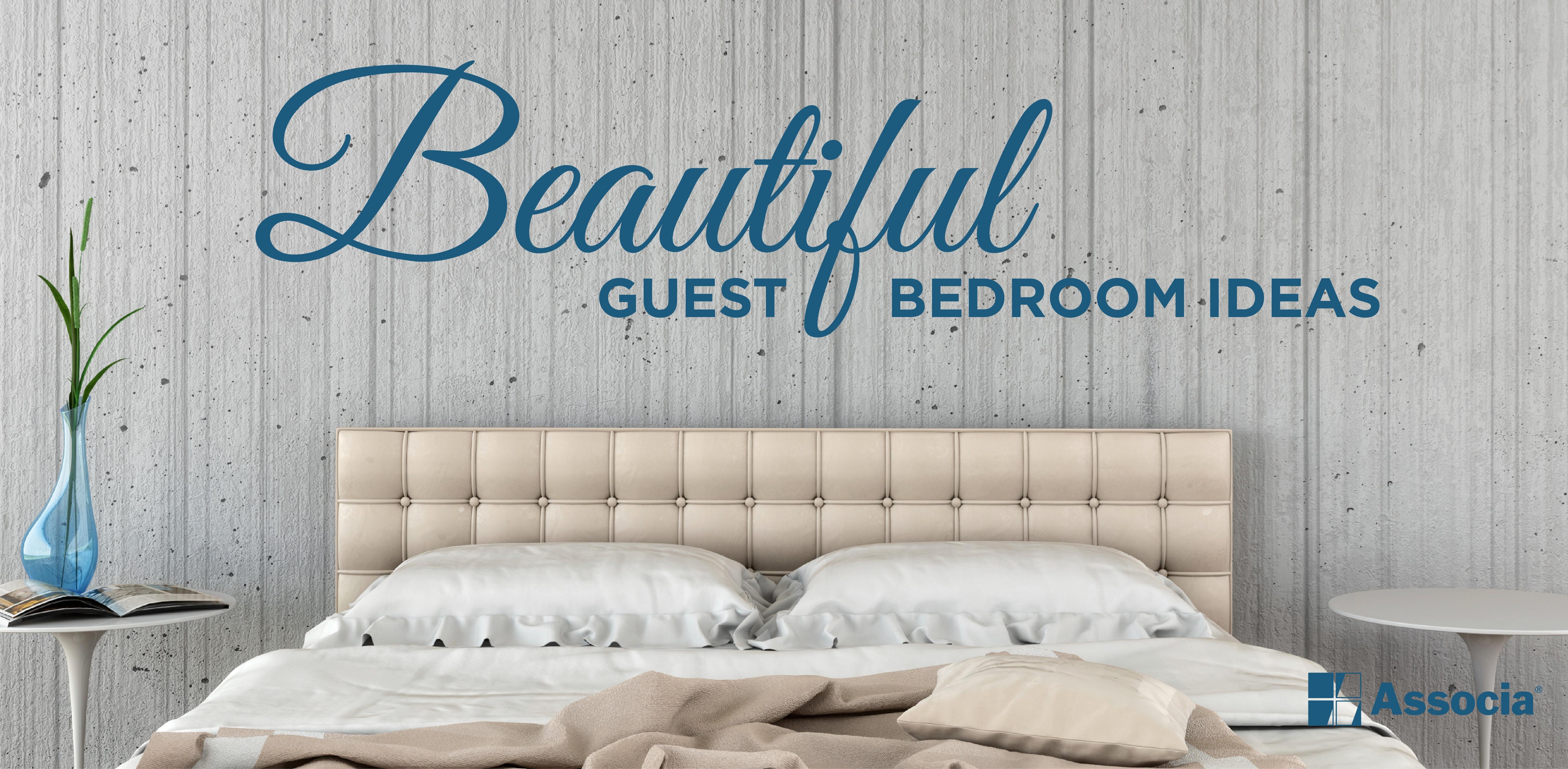 MKTG-16-552_Guest_Room_Blog_Post-01.jpg