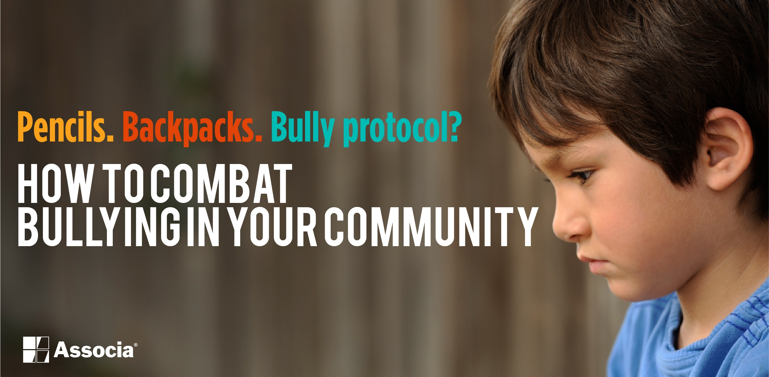 MKTG-16-849_Bullying_Blog_Post_graphic-01.jpg