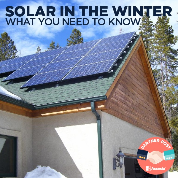 Solar_in_the_Winter-01.jpg