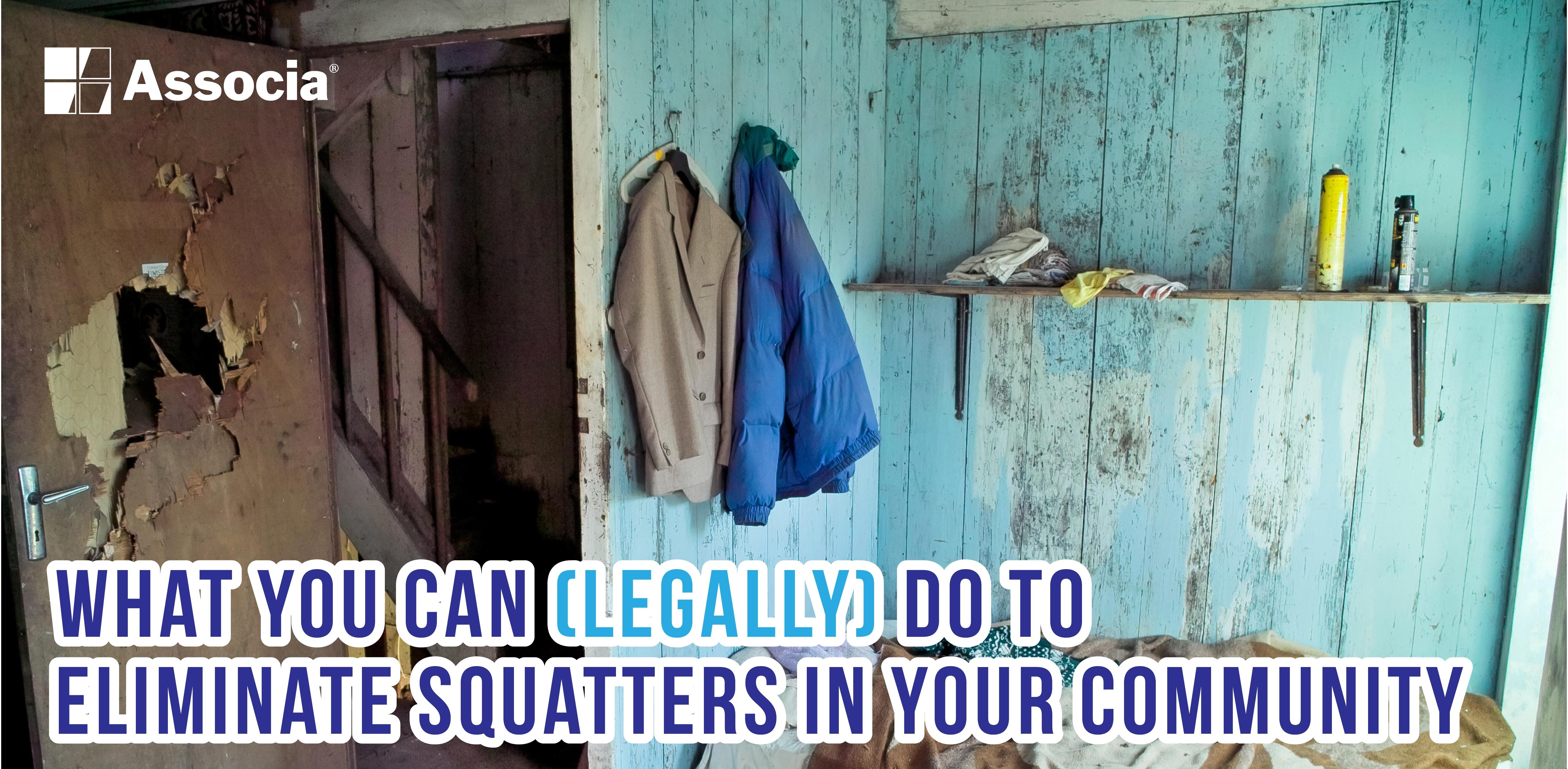 Squatters-01.jpg