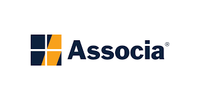 Associa logo