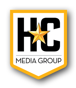 Houston Chronicle Media Group logo