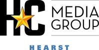 Houston Chronicle Media Group logo