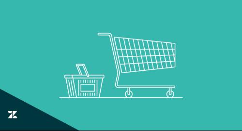 Drei Methoden zur Nutzung von Zendesk als E-Commerce-Help-Desk
