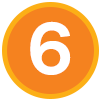 6 - Icon