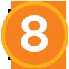 8 - Icon