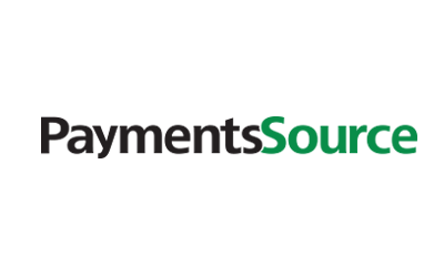 payments source logo