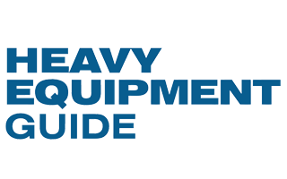 heavy-equipment-guide-logo