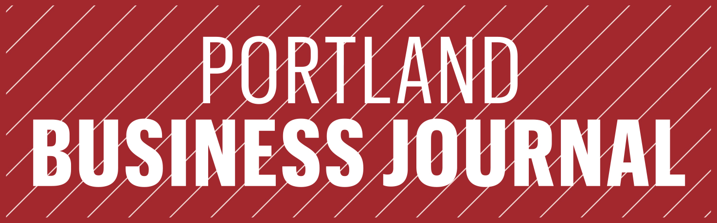 Portland Business Journal reports on the end-to-end AP solution from Nvoicepay and Inspyrus