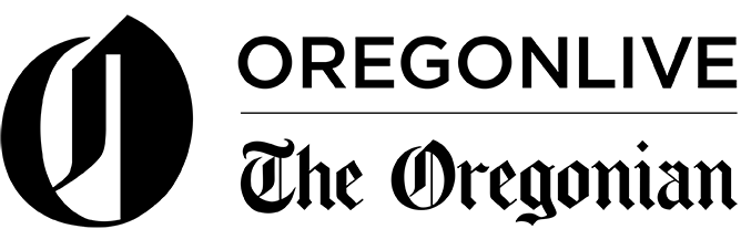 Oregonlive The Oregonian