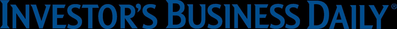 ibd-logo