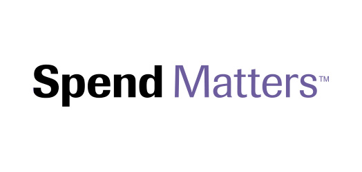 spendmatters-logo250