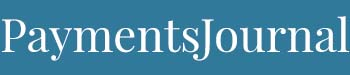 payments-journal-logo