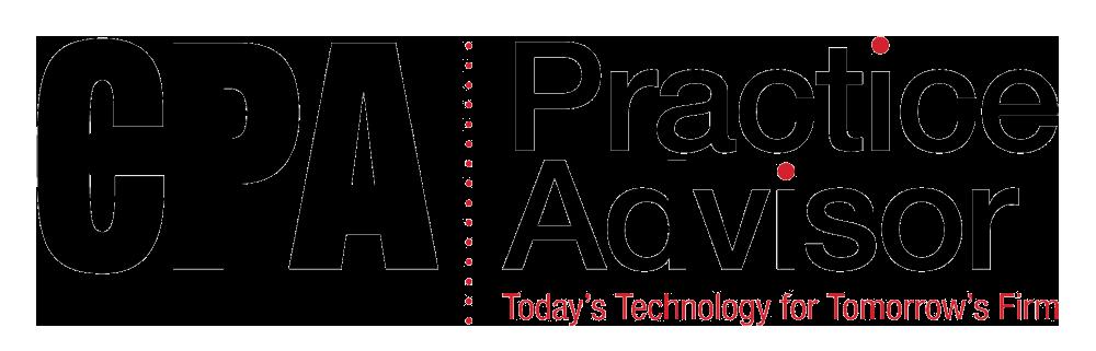 cpa-practice-advisor-logo