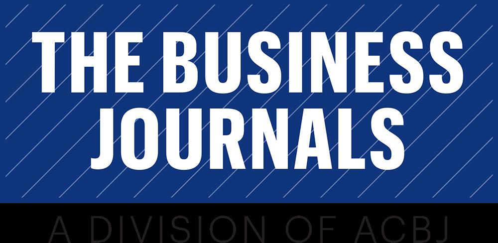 thebusinessjournals-logo